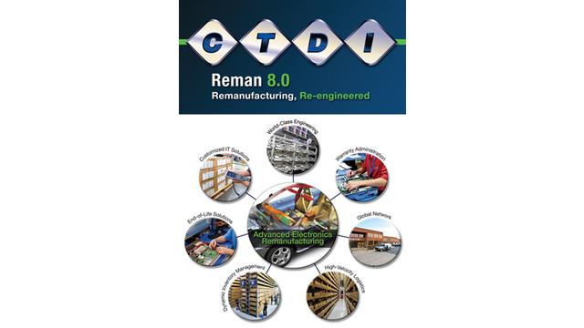 Logo-Circle-RGB-LR.jpg