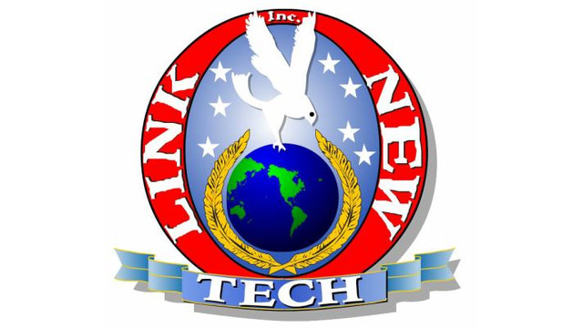 LOGO-link-new-tech-012213.bmp
