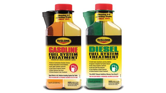 Rislone-Fuel-Treatments.jpg