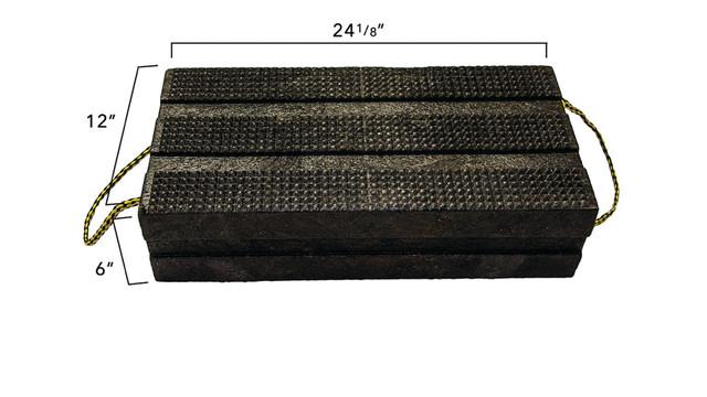 slab-with-dims_11185141.psd