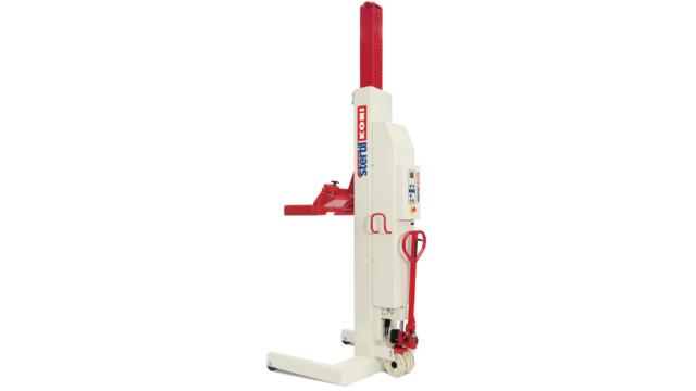 st-1085-mobile-column-lift_11188221.psd