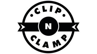 Clip-N-Clamp