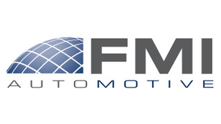 FMI Automotive to unveil new fuel pump line at AAPEX