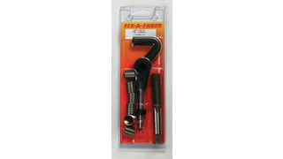 Alcoa Fastening Systems Fix-A-Thread Repair Kit