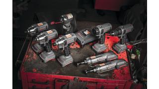 IQ V12 Series 12V cordless tools