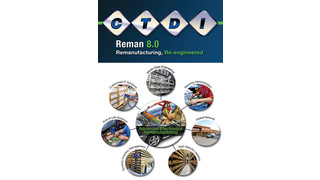 CTDI launches Reman 8.0 one-stop-shop service model