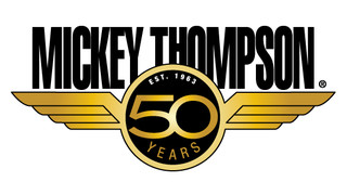 Mickey Thompson Performance Tires & Wheels to celebrate 50 years at SEMA