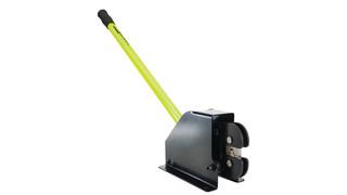 B-Crimping Tool