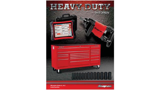 2013-HeavyDuty-Flyer-US--COVER.jpg