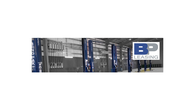 BP-Leasing-Logo-Good-Rates.jpg