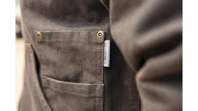 cameron-jacket-2_11187398.psd