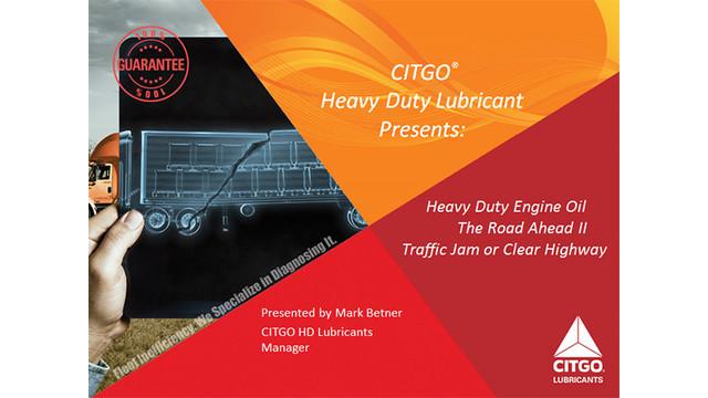 Citgo-HD-engine-oil-webinar.jpg