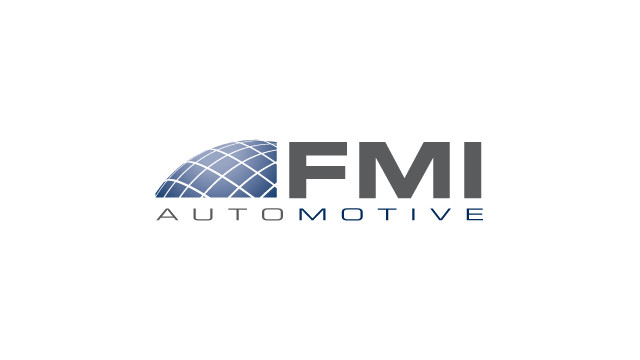 FMI-Automotive-logo-final.jpg
