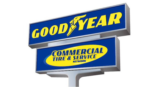 Goodyear-Commercial-Network-sign.jpg