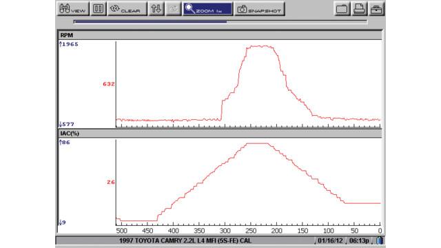 iac-obd-sticking-c_11183152.psd
