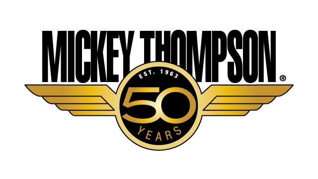 MT-50-Years-Logo-Low.jpg