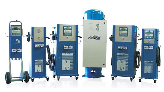 nitro-fill-machines_11188180.psd