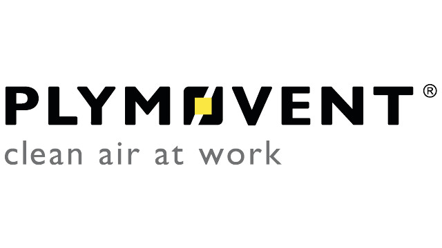 plymovent-clean-air-at-workpng_11198741.psd