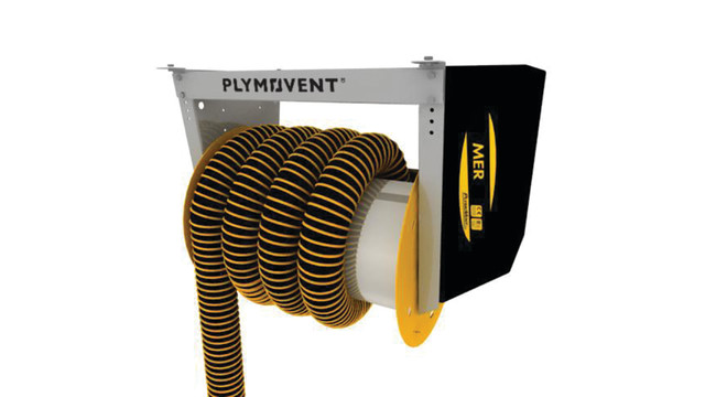 plymovent-mer-hose-reel-vehicle-exhaust640x480e2hur0lj07pqs_11200559.psd