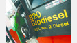 From FMX magazine: The benefits of fueling fleets with biodiesel