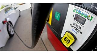 EPA proposes reducing biofuel mandate
