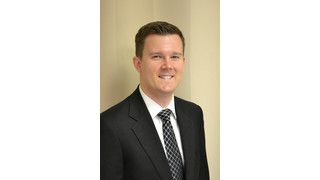 Knipex Tools announces new sales manager