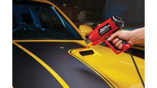 Master ProHeat STC heat gun No. PH-1600