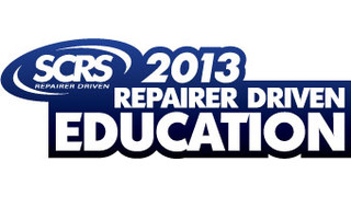 Car-O-Liner to present equipping yourself for industry certifications at SEMA 2013