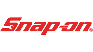 Snap-on Equipment