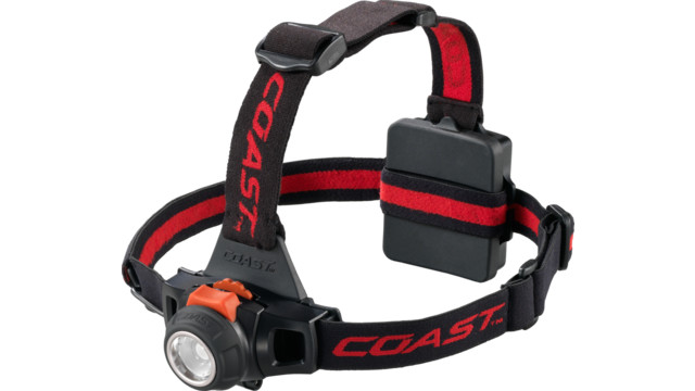 coast-hl27-headlamp-light_11239105.psd