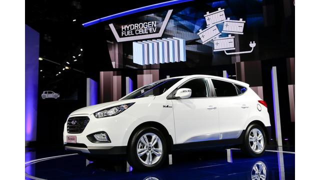 hydrogen-car-1.jpg