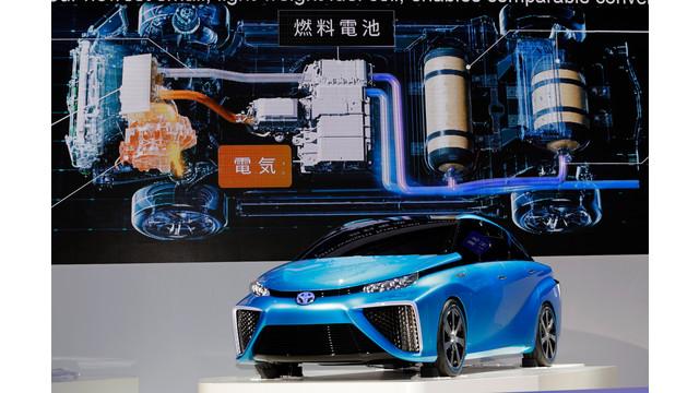 hydrogen-car-2.jpg