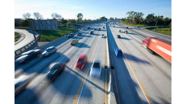 istock---freeway-scene_11219284.psd