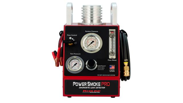 PSPRO-Product-Image.jpg