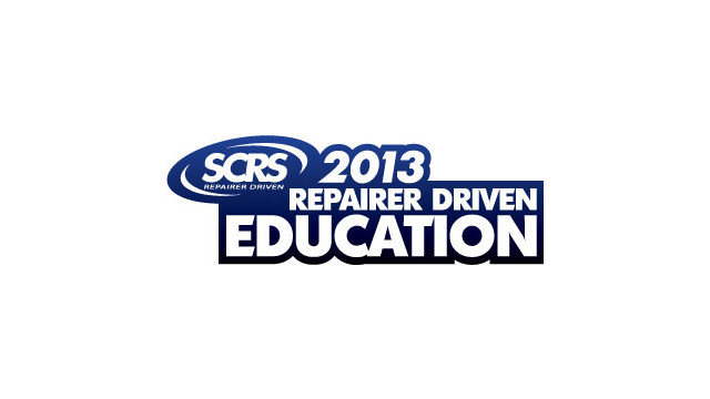 SCRS-education13.jpg
