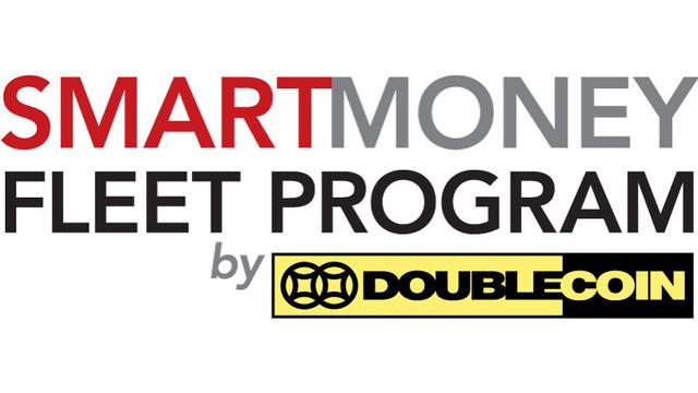 SmartMoneyFleetProgram-Logo.jpg