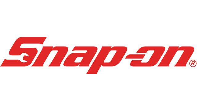 Snap-on Equipment