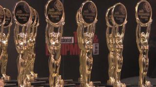 AAPEX 2013: Innovation Awards ceremony