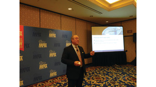 NPD research finds aftermarket 'sweet spot' grows