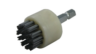 Utility Brush No. 509SSHQD