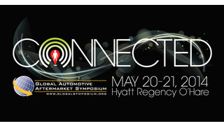 Connected is theme for GAAS 2014 in Chicago