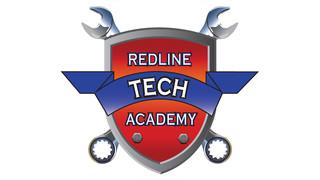 Redline Detection unveils Redline Tech Academy