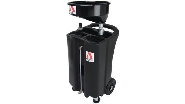 alemite-8592-used-fluid-drain_11224728.psd