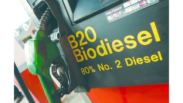 biodiesel-gas-pump_11221682.psd