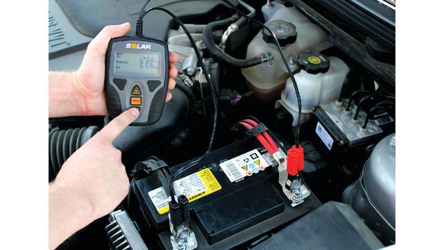 clore-ba9-battery-tester-11234_11236986.psd