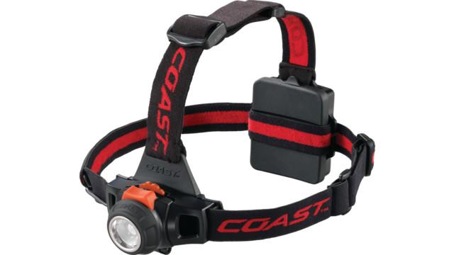 coast-hl27-headlamp-light_11239105.psd