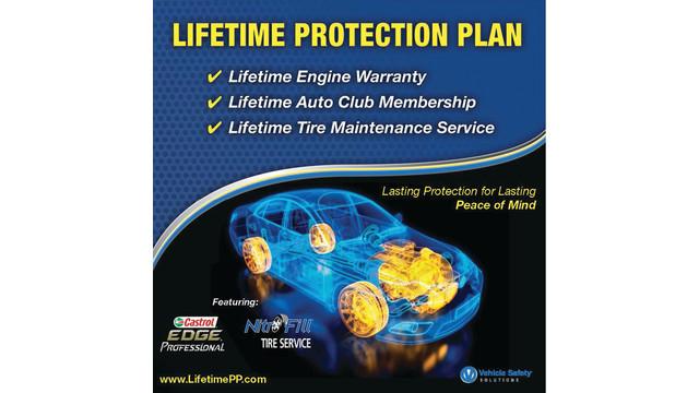 customer-brochure-high-rez-fin_11239377.psd