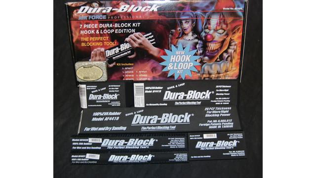 dura-block-dsc-4130_11232007.psd