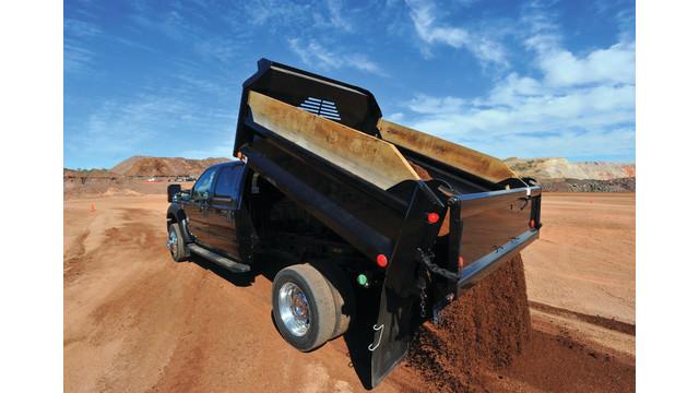 ford-super-duty-dump-trk_11221681.psd