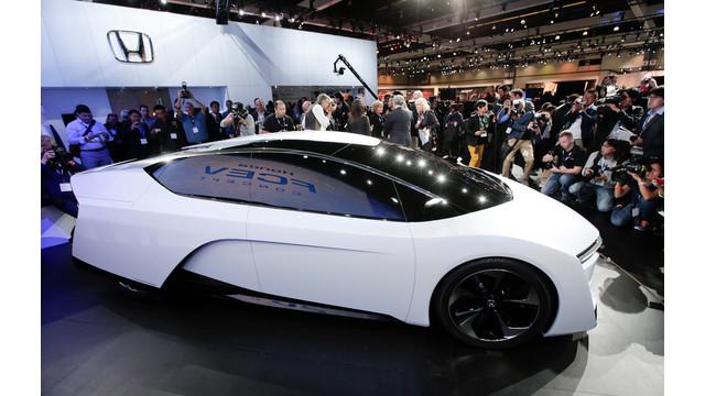 hydrogen-car-3.jpg